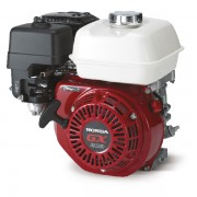 Двигатель Honda GX200UT2 RH Q4 OH