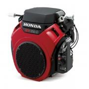 Двигатель Honda GX690RH TX F4 OH