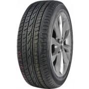 Aplus A502 245/45 R18 100H XL