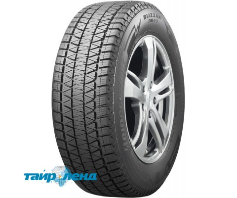 Bridgestone Blizzak DM-V3 235/55 R17 103T XL