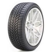 Bridgestone Blizzak LM-32 235/50 R18 101V XL