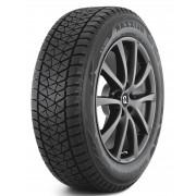 Bridgestone Blizzak DM-V2 245/65 R17