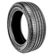 Bridgestone Alenza A/S 02 275/60 R20