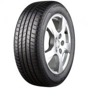Bridgestone Turanza T005A 225/55 R17 97V