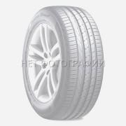 Bridgestone Potenza RE050 245/45 ZR17 95Y Run Flat *