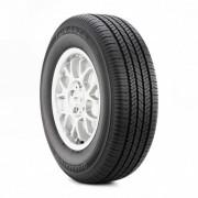 Bridgestone Turanza EL400 235/40 R19 96V XL