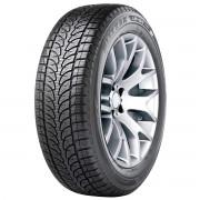 Bridgestone Blizzak LM-80 Evo 275/60 R18 113H XL