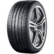 Bridgestone Potenza S001 245/45 R19 XL M0