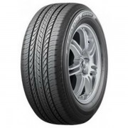 Bridgestone Ecopia EP850 255/65 R17 110H