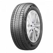 Bridgestone Blizzak Ice 195/60 R15 88S