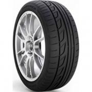Bridgestone Potenza RE760 255/40 R18
