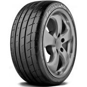 Bridgestone Potenza S007 275/35 ZR19 96W
