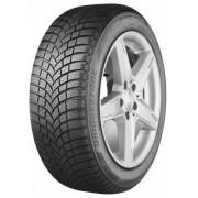 Bridgestone Blizzak LM001-Evo 205/55 R16 91H