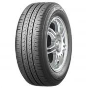 Bridgestone Ecopia EP150 205/70 R15 96H