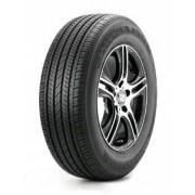 Bridgestone Turanza Eco 205/60 R16 92H