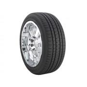 Bridgestone Dueler H/L Alenza 285/45 ZR20 108W