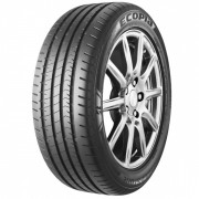 Bridgestone Ecopia EP300 195/55 R15 85V