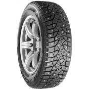 Bridgestone Blizzak Spike-02 255/65 R17 110T (шип)