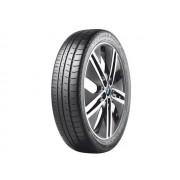 Bridgestone Ecopia EP500 175/55 R20 89T XL *