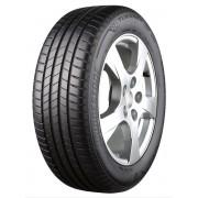 Bridgestone Turanza T005 255/40 ZR20 101W XL