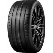 Bridgestone Potenza Sport 235/40 R19 XL