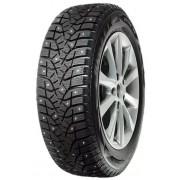 Bridgestone Blizzak Spike-02 235/60 R17 106T XL (шип)