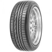 Bridgestone Potenza RE050 A 255/40 ZR18 99Y XL AO