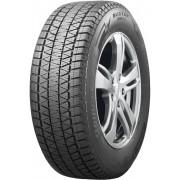 Bridgestone Blizzak DM-V3 265/60 R18