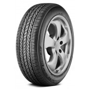 Bridgestone Dueler H/P Sport AS 245/50 R19 105H XL
