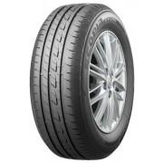 Bridgestone Ecopia EP200 215/60 R16