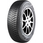 Bridgestone Blizzak LM001 235/45 R18 98V XL