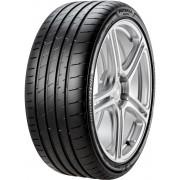 Bridgestone Potenza S007A 255/45 ZR19 104Y XL
