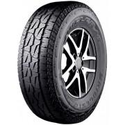 Bridgestone Dueler A/T 001 225/60 R17 99H