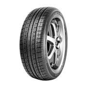 Cachland CH-HT7006 225/75 R16 115/112S