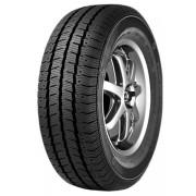 Cachland CH-W5002 205/65 R16C