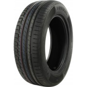 Continental PremiumContact 6 215/55 R18 95H