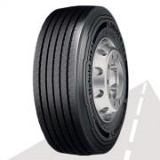 Continental HS3+ ContiHybrid (рулевая) 315/80 R22.5 156/150L