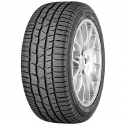 Continental ContiWinterContact TS 830P 195/65 R15 91T M0