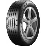 Continental EcoContact 6 185/65 R14 86H