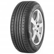 Continental ContiEcoContact 5 215/60 R16 95H