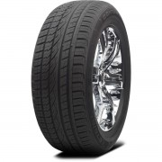 Continental ContiCrossContact UHP 255/50 R19 Run Flat Demo SSR *