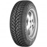 Continental ContiWinterContact TS 830 195/65 R15 91T M0