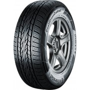 Continental ContiCrossContact LX2 245/70 R16 111T XL