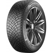Continental IceContact 3 215/55 R16 97T XL (шип)