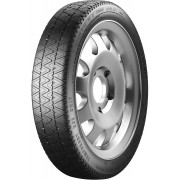 Continental sContact 125/90 R16 98M