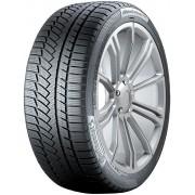 Continental ContiWinterContact TS 850P 245/45 R18 100V Run Flat SSR MOE *
