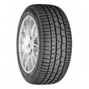 Continental ContiWinterContact TS 830P 205/60 R16 96H ContiSeal