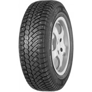 Continental ContiIceContact 235/55 R19 105T XL (шип)