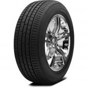 Continental ContiCrossContact LX Sport 245/55 R19 103H