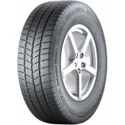 Continental VanContact Winter 215/65 R16C 109/107R